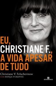 eu, christiane f