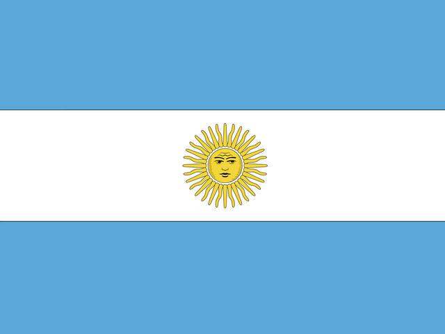 Especial Rock Argentino