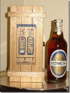tutankhamen-brew