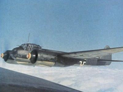 Junkers_88