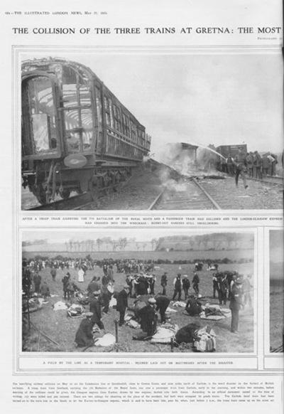 1915_quintinshill
