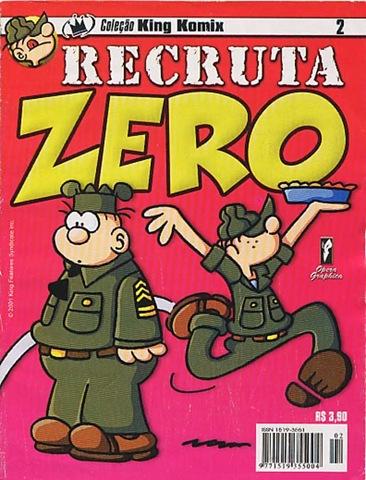 Recruta Zero.pg