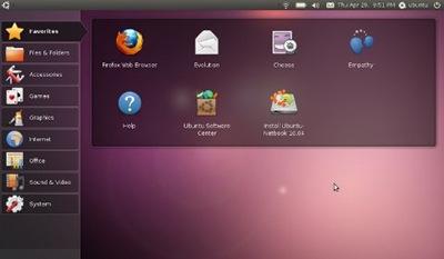 800px-Ubuntu_10.04_Lucid_Lynx_Netbook_Live_USB