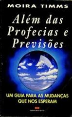 ALEM_DAS_PROFECIAS_E_PREVISOES_1262111639P