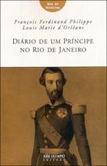 DIARIO_DE_UM_PRINCIPE_NO_RIO_DE_JANEIRO_1270232091P