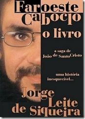 Faroeste Caboclo - A Saga de João de Santo Cristo
