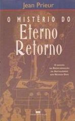 O_MISTERIO_DO_ETERNO_RETORNO_1235830082P