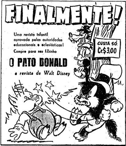 1950.7.14-gibi-pato-donald-aprovado2