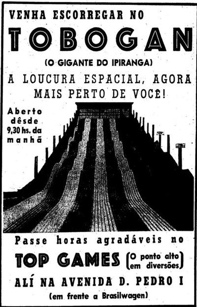 1970.10.25-tobogã-brinquedo2