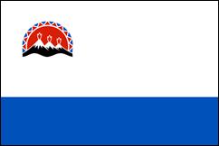 Krai_Kamchatka