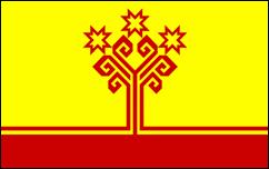 Republica_Chuvashia