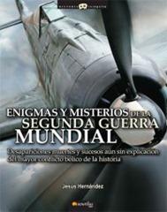 ENIGMAS_E_MISTERIOS_DA_SEGUNDA_GUERRA_MU_1250656694P