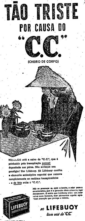 1946.12.1-cc-cheiro-de-corpo-lifeboy-sabonete2