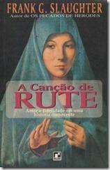 a_cancao_de_rute