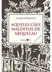 AQUELES_CAES_MALDITOS_DE_ARQUELAU_1231951101P