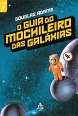 O_GUIA_DO_MOCHILEIRO_DAS_GALAXIAS_1236471188P