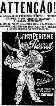 1931.02.15-lança-perfume2