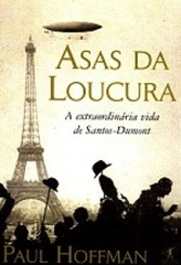 ASAS_DA_LOUCURA_1234990420P