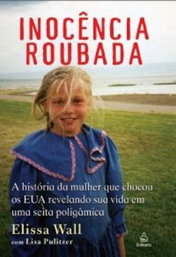 INOCENCIA_ROUBADA