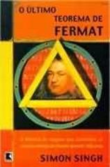 O_LTIMO_TEOREMA_DE_FERMAT_1231272943P