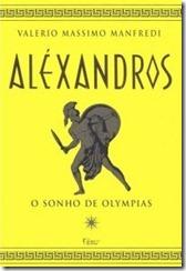 ALEXANDROS_1