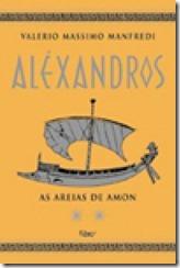 ALEXANDROS__2