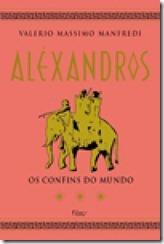 ALEXANDROS__3