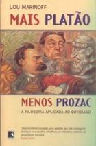 MAIS_PLATAO_MENOS_PROZAC