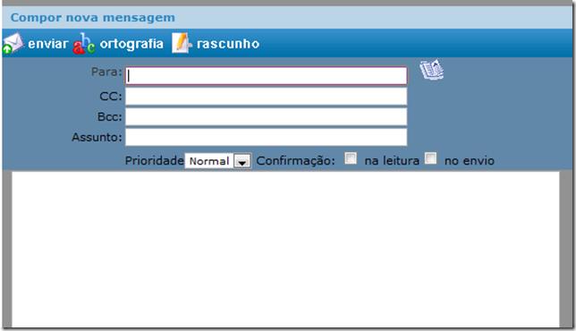 correios3