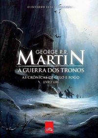 A_GUERRA_DOS_TRONOS