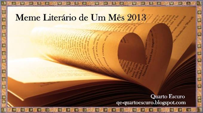 meme_literário